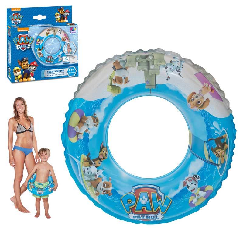 happy-people-schwimmreifen-paw-patrol-bunt-kinderspielzeug-