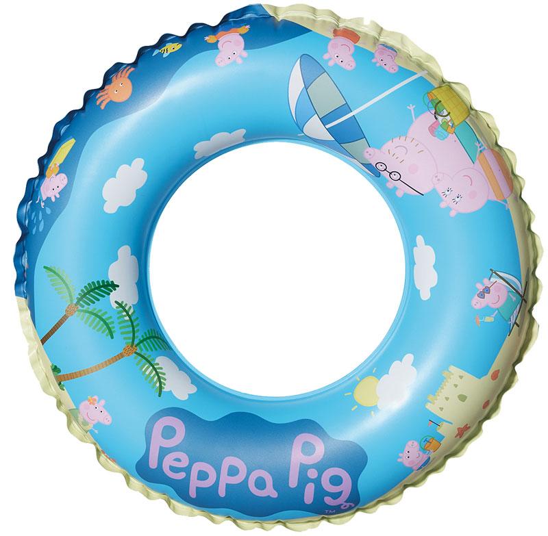 happy-people-schwimmreifen-peppa-pig-hellblau-kinderspielzeug-