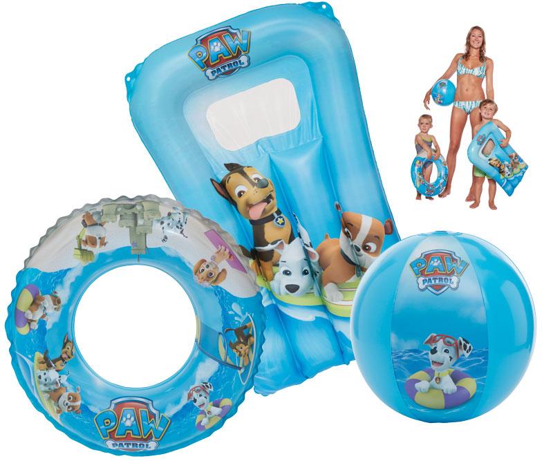 happy-people-3-teiliges-strandset-paw-patrol-blau-kinderspielzeug-