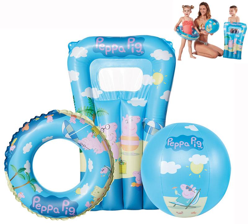 happy-people-3-teiliges-strandset-peppa-pig-kinderspielzeug-