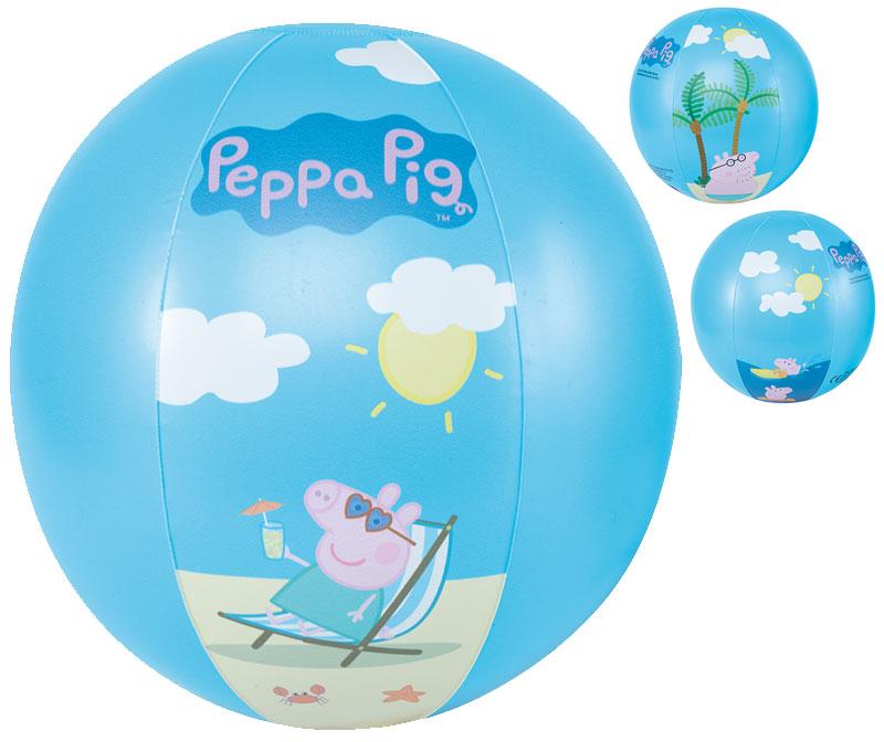 happy-people-wasserball-peppa-pig-29-cm-kinderspielzeug-