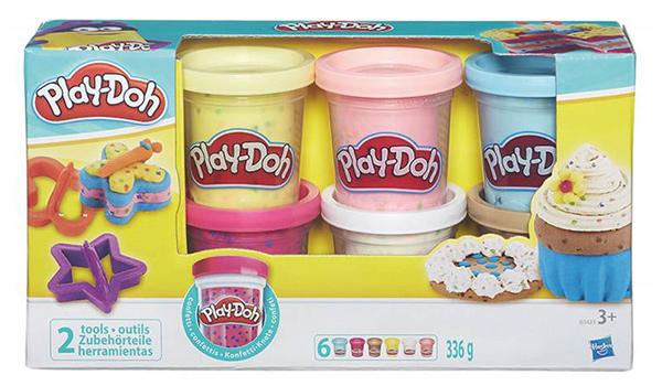 hasbro-play-doh-konfettiknete-kinderspielzeug-