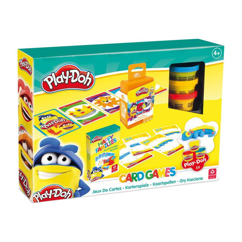 hasbro-play-doh-geschenkset-kinderspielzeug-