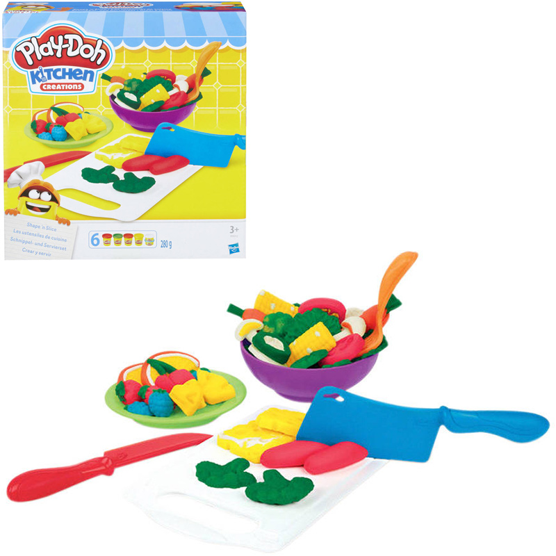 hasbro-play-doh-schnippel-und-servierset-kinderspielzeug-