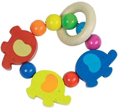 heimess-greifling-aus-holz-elefanten-babyspielzeug-