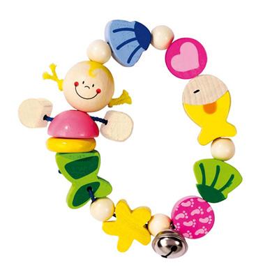 heimess-greifling-aus-holz-meerjungfrau-babyspielzeug-