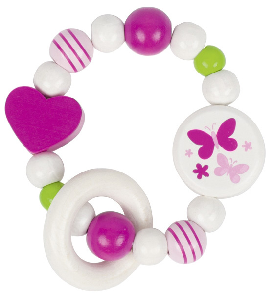 heimess-greifling-aus-holz-schmetterling-wei-pink-babyspielzeug-