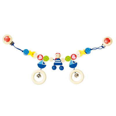 heimess-kinderwagenkette-aus-holz-pirat-babyspielzeug-