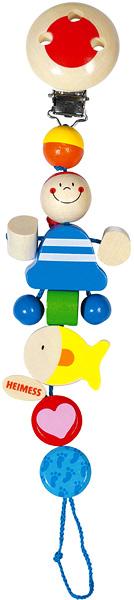 heimess-schnullerkette-aus-holz-pirat-babyspielzeug-