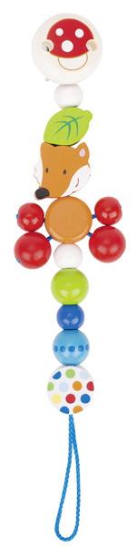 heimess-schnullerkette-aus-holz-fuchs-bunt-babyspielzeug-