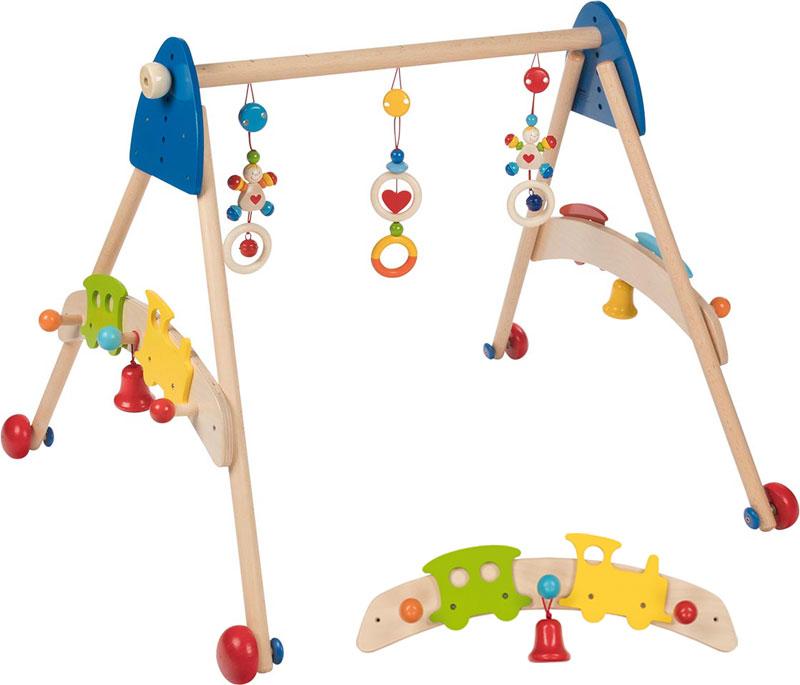 heimess baby fit spieltrainer und lauflernhilfe 3in1 bei. Black Bedroom Furniture Sets. Home Design Ideas