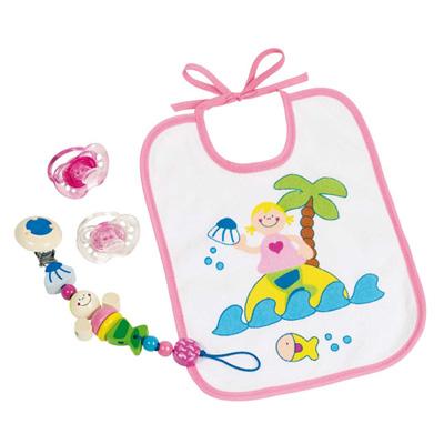heimess-starterset-meerjungfrau-babyspielzeug-