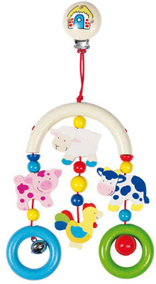 heimess-mini-trapez-aus-holz-bauernhoftiere-babyspielzeug-