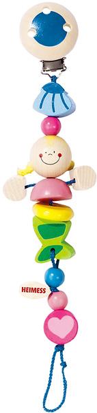 heimess-schnullerkette-aus-holz-meerjungfrau-babyspielzeug-
