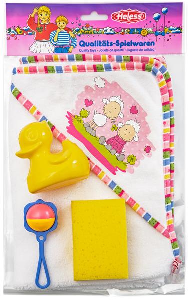 heless-badeset-mit-kapuzenhandtuch-fur-puppen-kinderspielzeug-