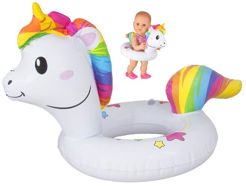 heless-einhorn-schwimmring-henri-fur-puppe-35-45-cm-kinderspielzeug-