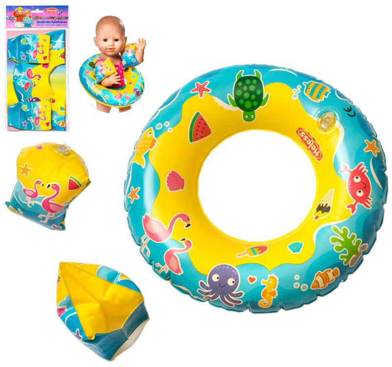 heless-schwimmreifen-und-schwimmflugel-fur-puppen-gelb-kinderspielzeug-