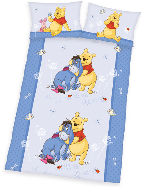 herding-renforce-kinder-bettwasche-disney-winnie-puuh-100-x-135-cm-babyausstattung-