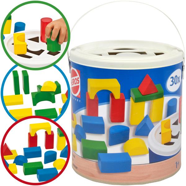 heros-heros-formen-steckspiel-trommel-babyspielzeug-