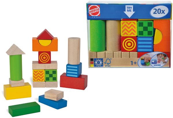 heros-heros-baby-fuhl-und-klangbausteine-babyspielzeug-
