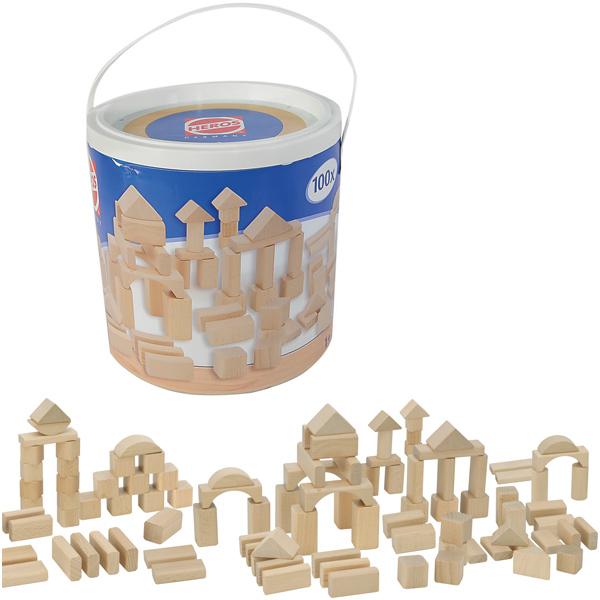 heros-heros-eimer-mit-100-natur-holzbausteinen-kinderspielzeug-