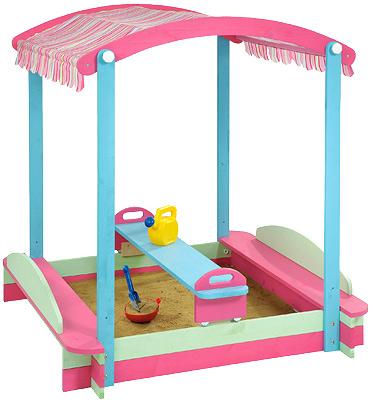 bei spielzeug24. Black Bedroom Furniture Sets. Home Design Ideas