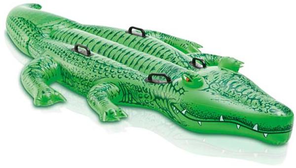 intex-reittier-alligator-mit-haltegriffen-kinderspielzeug-