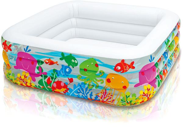 intex-schwimm-center-aquarium-pool-kinderspielzeug-