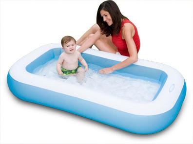 intex-baby-pool-mit-ausblasbarem-boden-blau-kinderspielzeug-