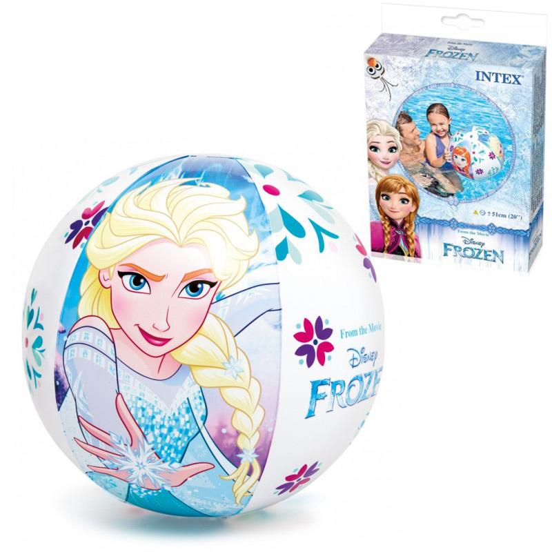 intex-wasserball-disney-frozen-eiskonigin-kinderspielzeug-