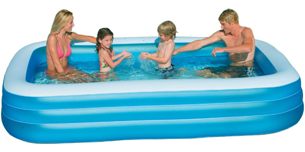 intex-schwimm-center-jumbo-family-pool-305-cm-blau-kinderspielzeug-