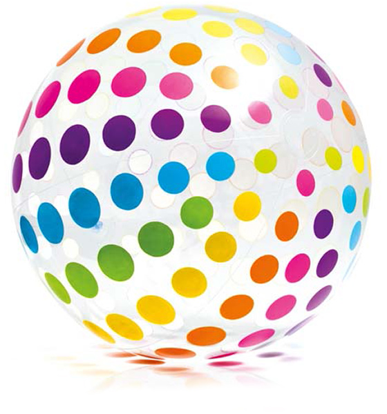 intex-jumbo-wasserball-107-cm-kinderspielzeug-