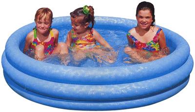 intex-3-ring-planschbecken-147-cm-blau-kinderspielzeug-