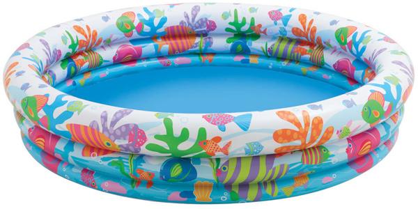 intex-3-ring-planschbecken-132-cm-kinderspielzeug-