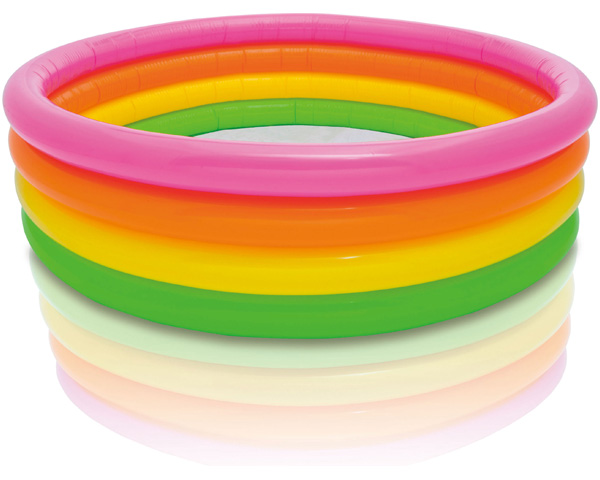 intex-4-ring-planschbecken-168-cm-bunt-kinderspielzeug-