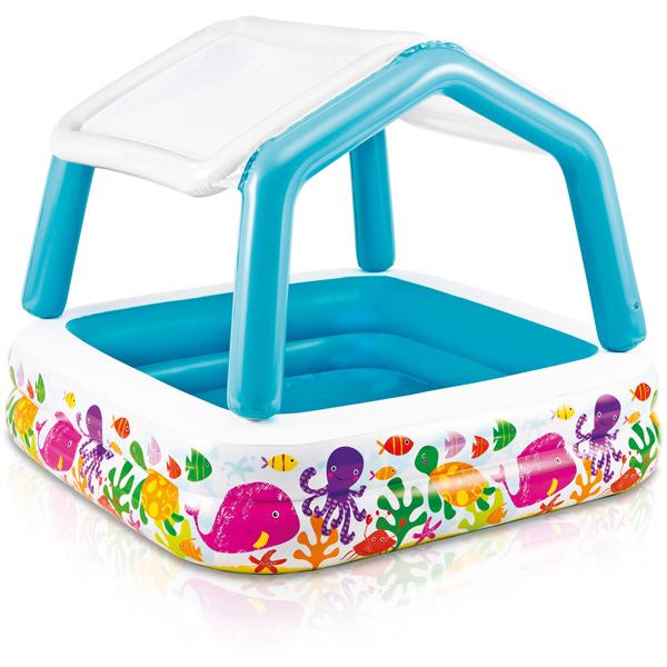 intex-sun-shade-pool-mit-sonnendach-kinderspielzeug-