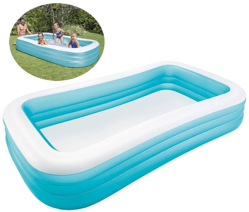 intex-schwimm-center-jumbo-family-pool-305-cm-turkis-kinderspielzeug-