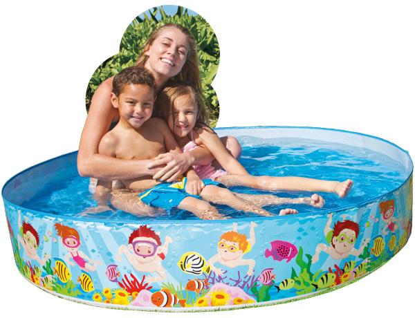 intex-quick-snap-pool-unterwasserwelt-152-cm-kinderspielzeug-