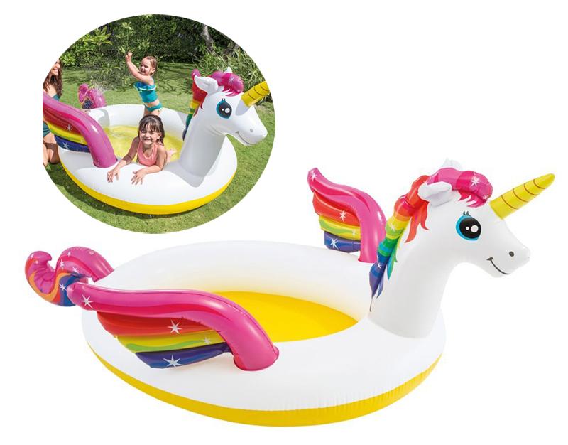 intex-spruher-pool-einhorn-272-x-193-cm-kinderspielzeug-