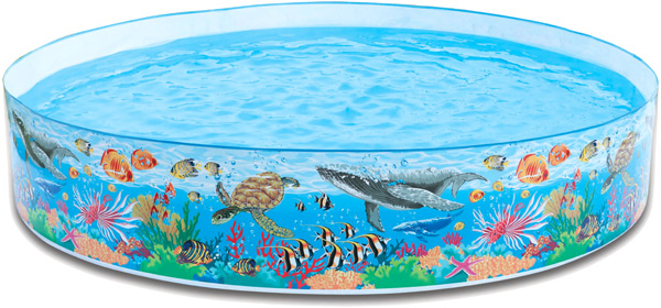 intex-quick-snap-pool-ozean-244-cm-kinderspielzeug-