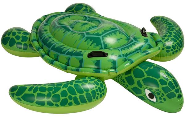 intex-reittier-schildkrote-mit-haltegriffen-kinderspielzeug-