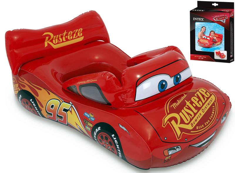 intex-disney-cars-kinder-schlauchboot-rot-kinderspielzeug-