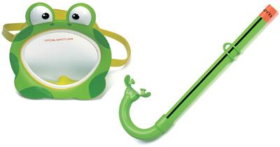 intex-schwimm-set-frosch-schnorchel-maske-kinderspielzeug-