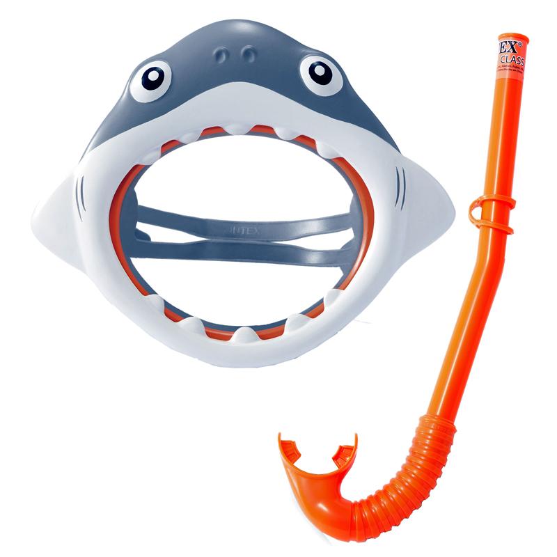 intex-schwimm-set-hai-schnorchel-und-tauchermaske-kinderspielzeug-