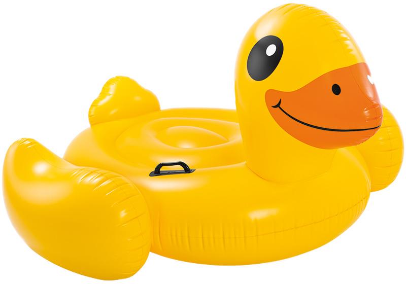 intex-reittier-ente-yellow-duck-147-x-147-x-81-cm-gelb-kinderspielzeug-