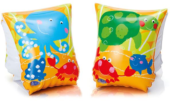 intex-schwimmflugel-tropical-buddies-3-6-jahre-kinderspielzeug-