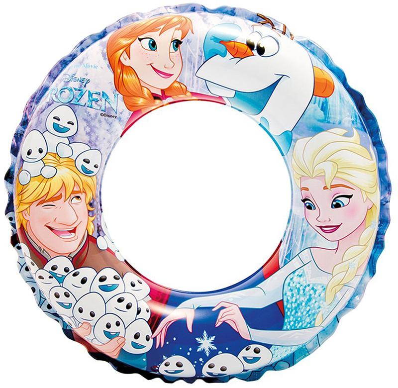 intex-schwimmring-disney-frozen-eiskonigin-kinderspielzeug-