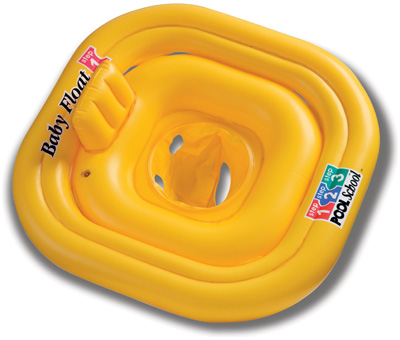 intex-babysicherheitsring-pool-school-step-1-gelb-kinderspielzeug-