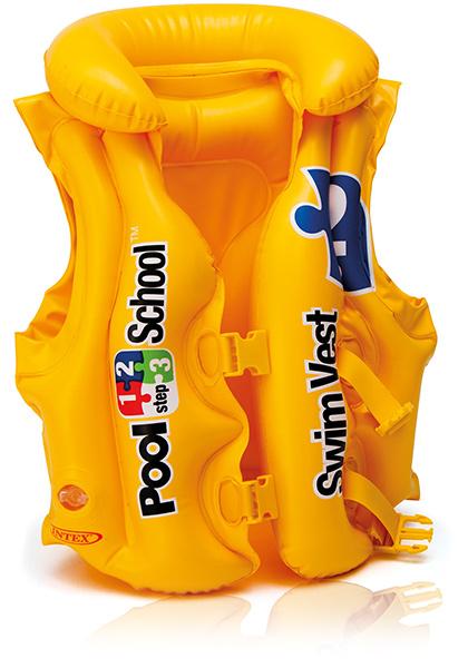 intex-schwimmweste-pool-school-ii-3-6-jahre-kinderspielzeug-