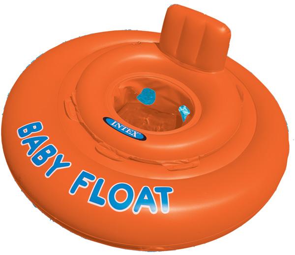 intex-babysicherheitsring-baby-float-neonorange-kinderspielzeug-